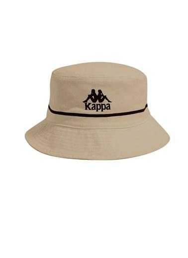 Kappa Şapka Haki